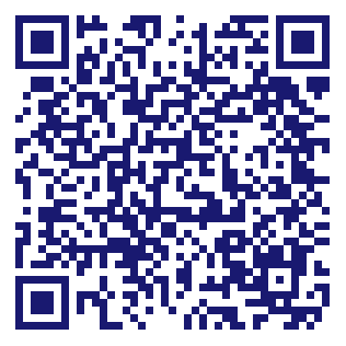 QR-Code for Saint Anselm