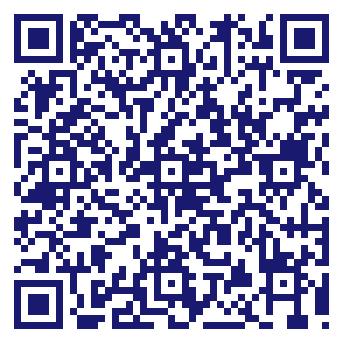 QR-Code for Saint Clair Ice Cream Co