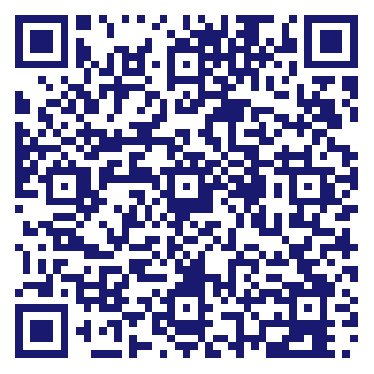 QR-Code for Saint Elizabeth School