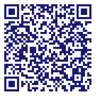 QR-Code for Saint Helena Store