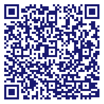 QR-Code for Saint Helena Wine Tours