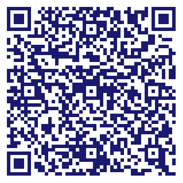 QR-Code for Saint Martins Lutheran Church