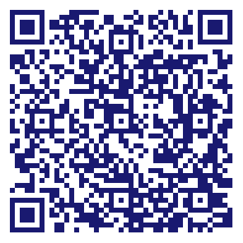 QR-Code for Saint Marys Medical Ctr