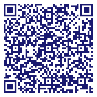 QR-Code for Saint Phillip Baptist Church