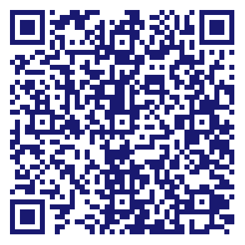QR-Code for Saint-gobain Containers
