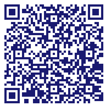 QR-Code for Saints Johns Luthern Church
