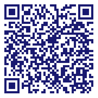 QR-Code for Saintsing Plumbing