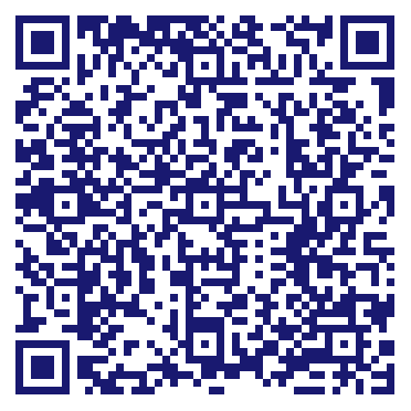 QR-Code for Sajid Computer Repair Service