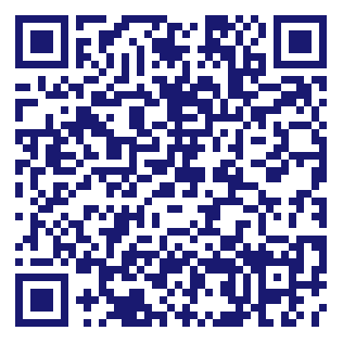 QR-Code for Sal C Mangeri Inc