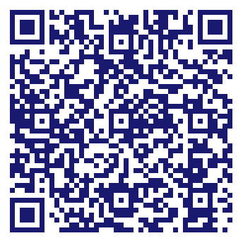 QR-Code for Saladinos Food Store Llc