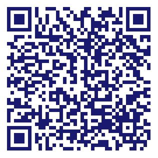 QR-Code for Salas Auto Svc