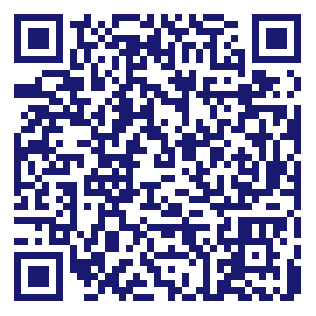 QR-Code for Salem Baptist Church