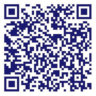 QR-Code for Salem Quick Stop
