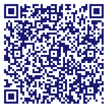 QR-Code for Salem Vinyl Siding & Window