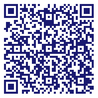 QR-Code for Sales Motivation Solutions