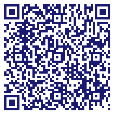QR-Code for Saliba Financial Economic Inc