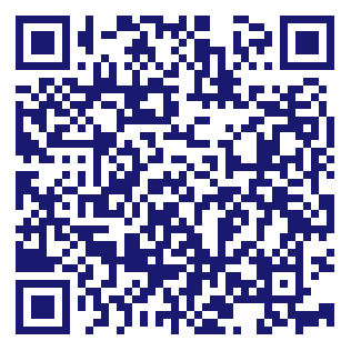 QR-Code for Salibury Post
