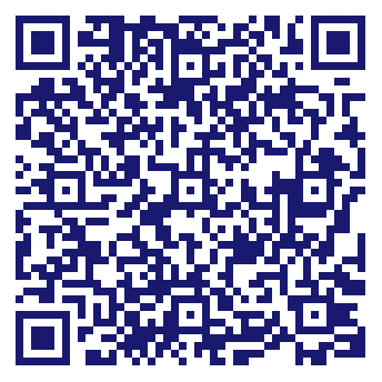 QR-Code for Salinas Valley Embroidery