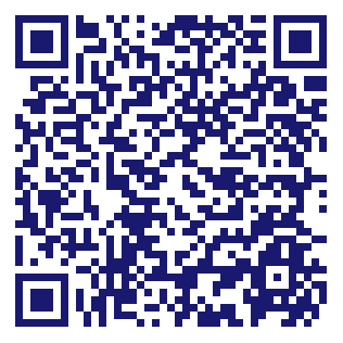 QR-Code for Saline County Clerk