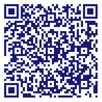 QR-Code for Saline County Courthouse