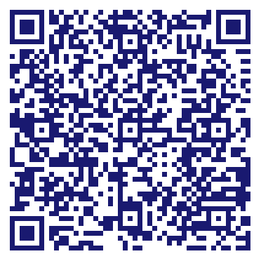 QR-Code for Saline County Victim Advocate