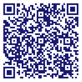 QR-Code for Saline State Insurance