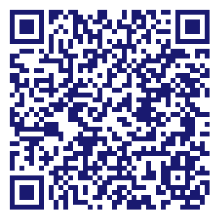 QR-Code for Sally Beauty Supply