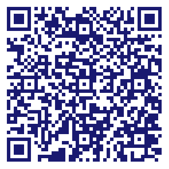 QR-Code for Salmon River Challenge Inc
