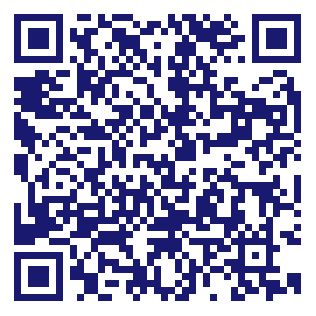 QR-Code for Salon Of Okoboji