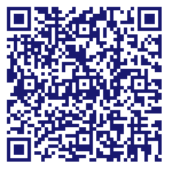QR-Code for Salon Services In Your Home