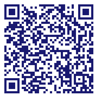 QR-Code for Salon You