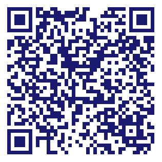 QR-Code for Salsas Grill