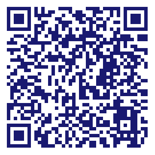 QR-Code for Salterra Web Services