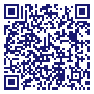 QR-Code for Saltitude Outfitters