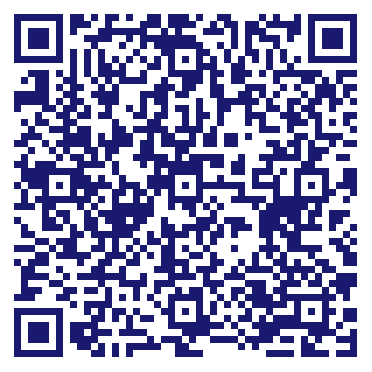 QR-Code for Salty South Fishing Charters, LLC