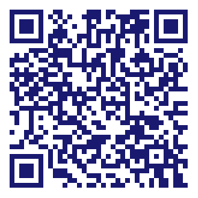 QR-Code for Salute