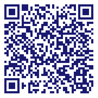 QR-Code for Salvatore Electric