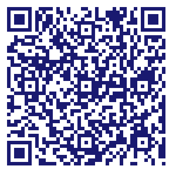 QR-Code for Sam Dickerson Plumbing Co