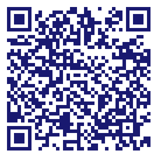 QR-Code for Sam Gold State Farm