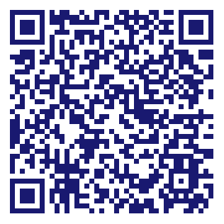 QR-Code for Same Day Inspection
