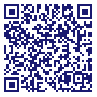 QR-Code for Same Day STD Testing