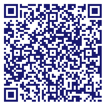 QR-Code for Sameday Electric Gate Repair Blythe