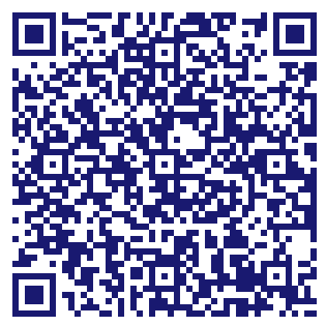 QR-Code for Sameday Electric Gate Repair Claremont