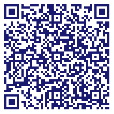 QR-Code for Sameday Electric Gate Repair Lake Elsinore
