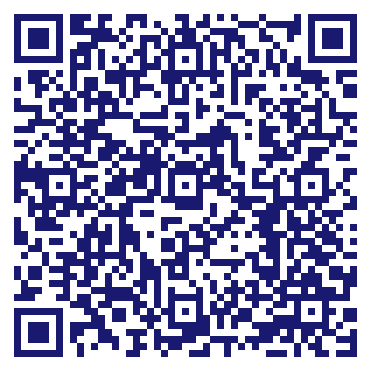 QR-Code for Sameday Electric Gate Repair Long Beach