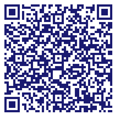 QR-Code for Sameday Electric Gate Repair Maywood
