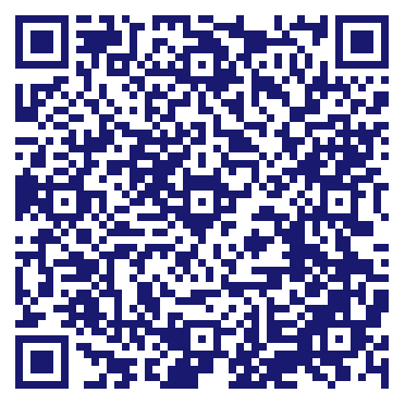 QR-Code for Sameday Electric Gate Repair West Hills