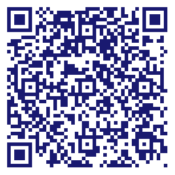 QR-Code for Sameday Gate Repair Castaic