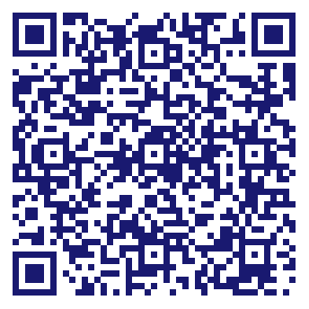 QR-Code for Sameday Gate Repair Menifee
