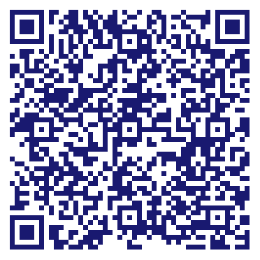 QR-Code for Sameday Gate Repair Mission Hills
